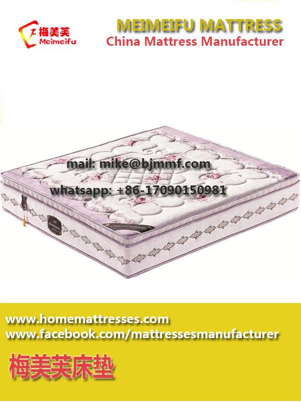 Factory-Direct Discount Mattress Sale | queen mattress | mattress sizes | Meimeifu Mattress