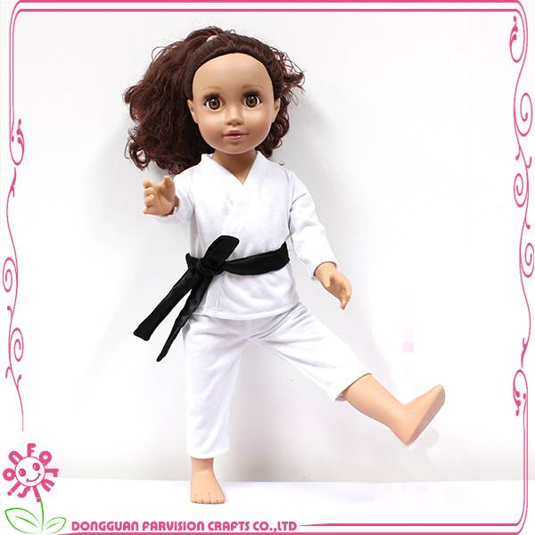 Chinese toy manufacturers,China factory toys,baby toys
