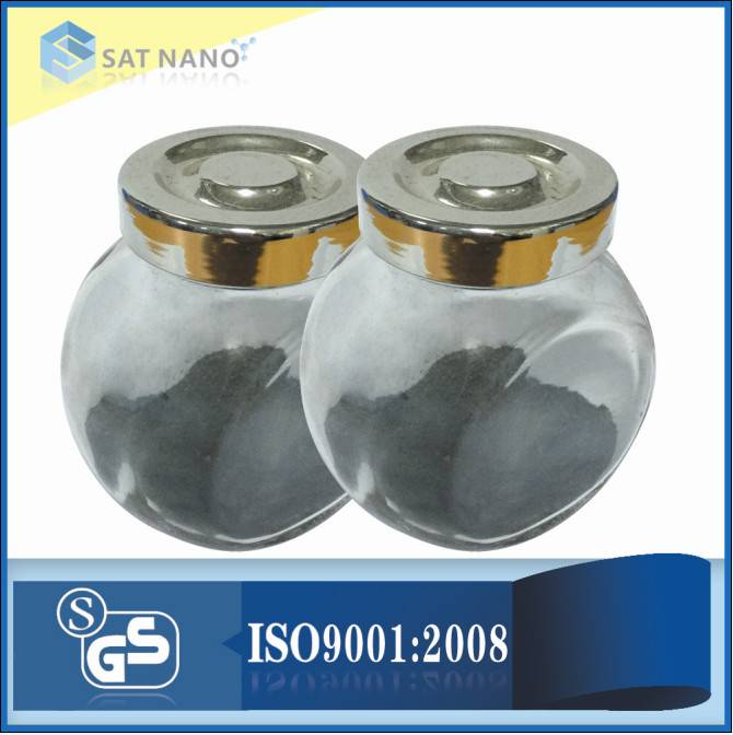 china manufacture high purity Stainless Steel Powder