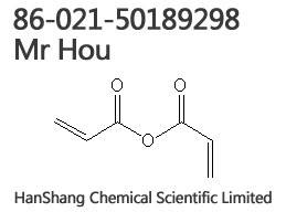 shanghai best OPV materials manufacturer