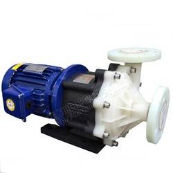 MiKaWa Magnetic Pump MiKaWa Pump