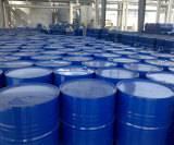 TBBPA carbonate oligomer BC-52 || 94334-64-2
