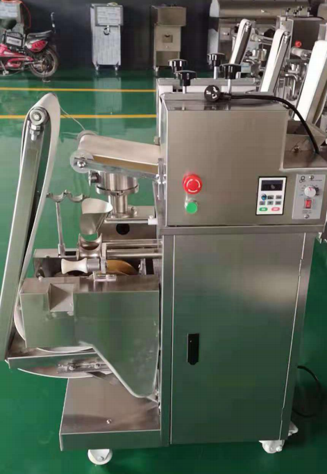 Product Description Pen Ink refil machine handle assembling machine Applicable scenario of refills:
