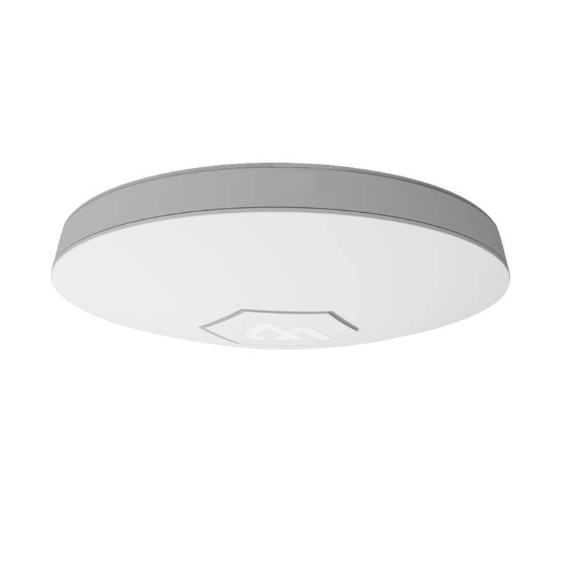Indoor ceiling 300Mbps AR9341 thinnest 48V POE wifi access point