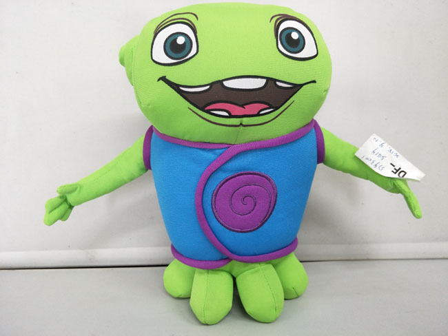 custom plush toys custom stuffed animals USA Australia