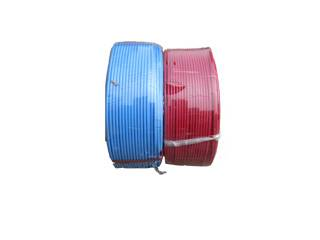 china manfuacture offer Cloth cable