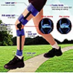 Functional Knee Care Kit