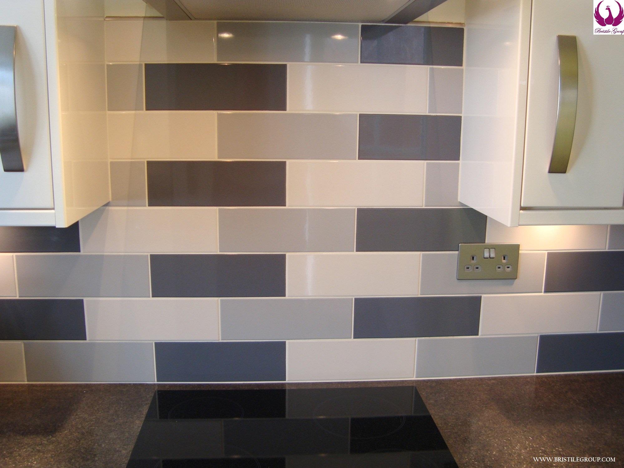 Digital wall tiles 20X30