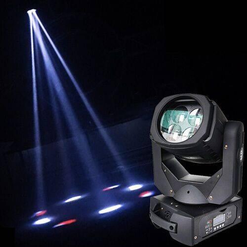 4eyes LED Super Beam Moving Head Light