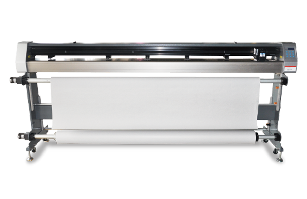 Richpeace Magic InkJet Plotter