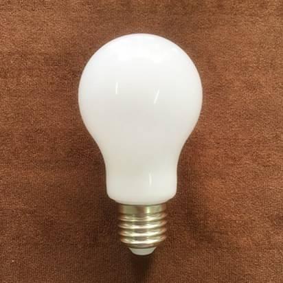 2015 New A60 5W E27 LED Bulb with CE
