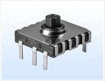Multifunction Button Switches MT-006A