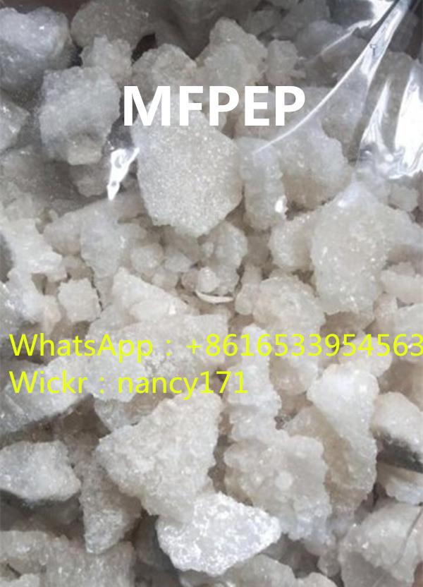 True factory supply MFPEP Mfpep low price,Wickr:nancy171