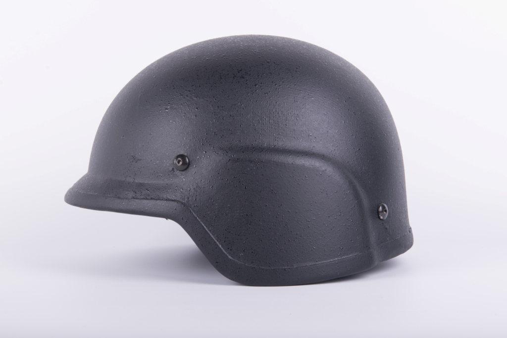 Bullet Proof Helmet PASGT