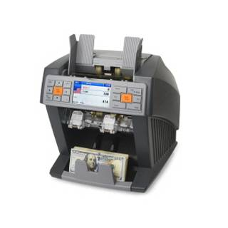 Currency counter bill counter banknote counter MSD1000/MSD2000