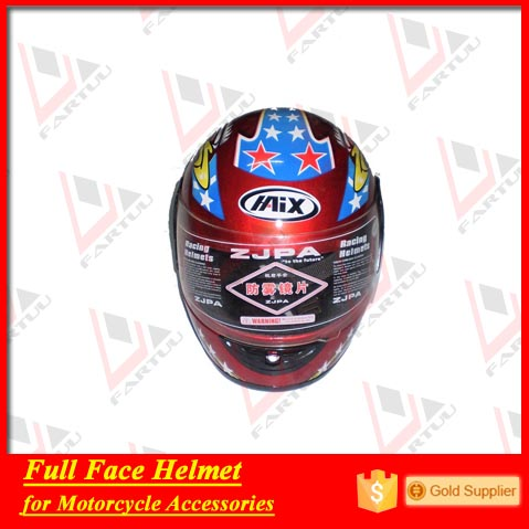 china bike parts spare part motorcycle helmet