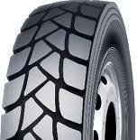 truck tyre, truck tire GD203