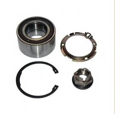Wheel Bearing Kits For Renault , Dacia VKBA6561 , OE 6001547686