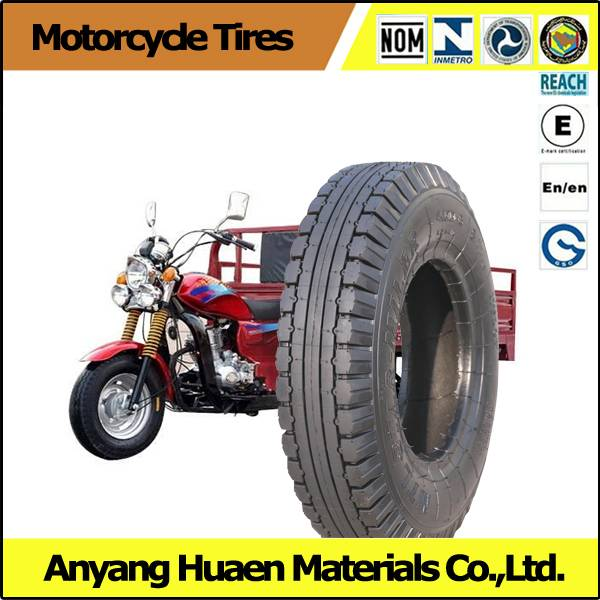 Three wheel motorcycle tires 4.00-8 5.00-12 4.00-12