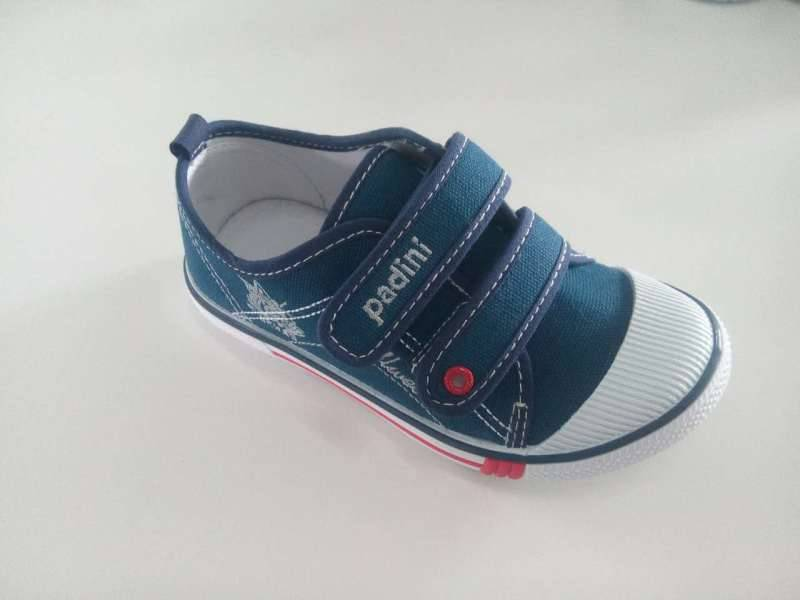 injection shoes kid shoes children shoes LB-2590