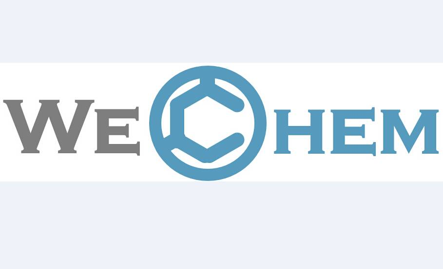 Shanghai Wechem Chemical Co ., Ltd