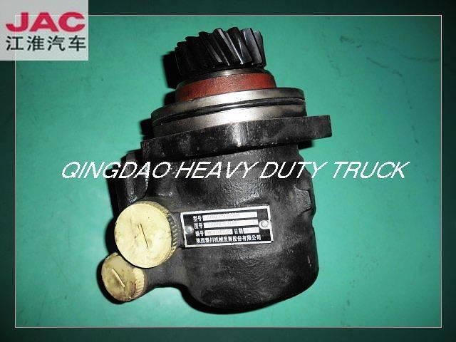 JAC Truck Parts57100-Y4AC0 STEERING PUMP