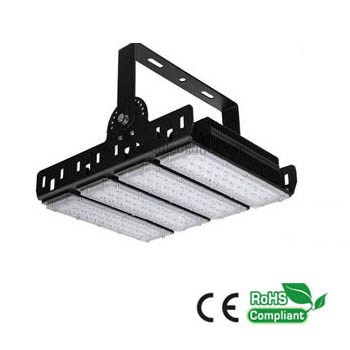 200W LED Tunnel Modular Light, 200w led modular flood Light