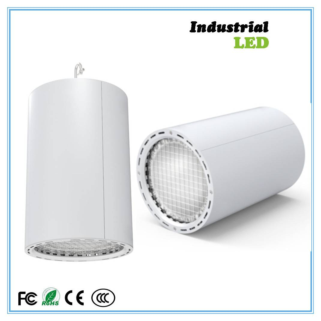 2016 new type 80 watt celling down light led