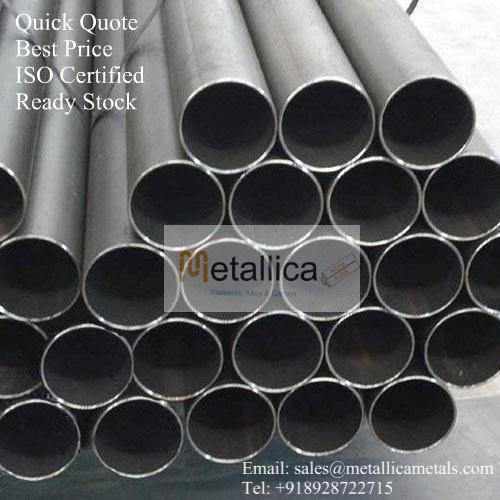 Top Dealer,Supplier of ASTM A192 Seamless Carbon Steel Boiler Tubes