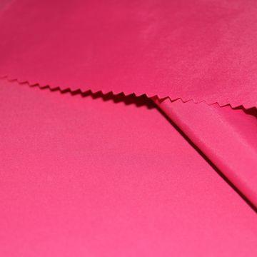 228T Nylon Taslon Fabric for Ski-wear