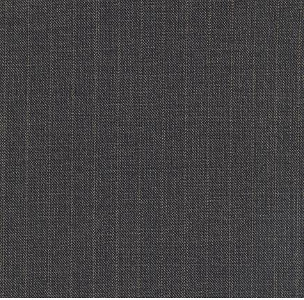 PURE WOOL FANCY SUITING FABRIC