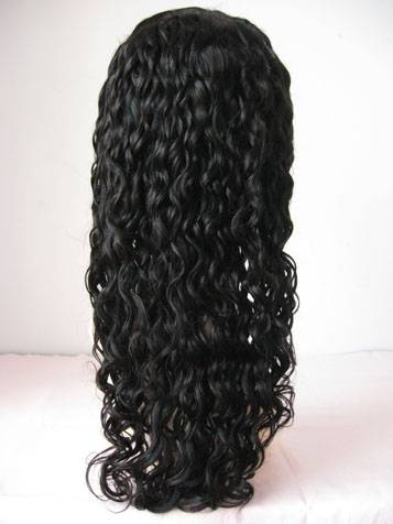 full lace wigs,weft,human hair wigs,lace front wigs,remy hair