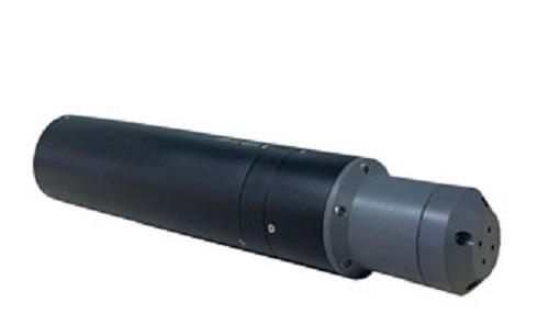X7 CCTV & Sonar Pipe Inspection