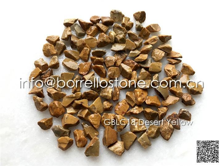 epoxy stone aggregate