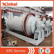China Low Cost Mining Ball Mill Equipment for Sale ,