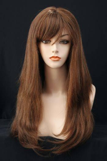 Mannequin head/training head/practise head(Human hair&Synthetic)