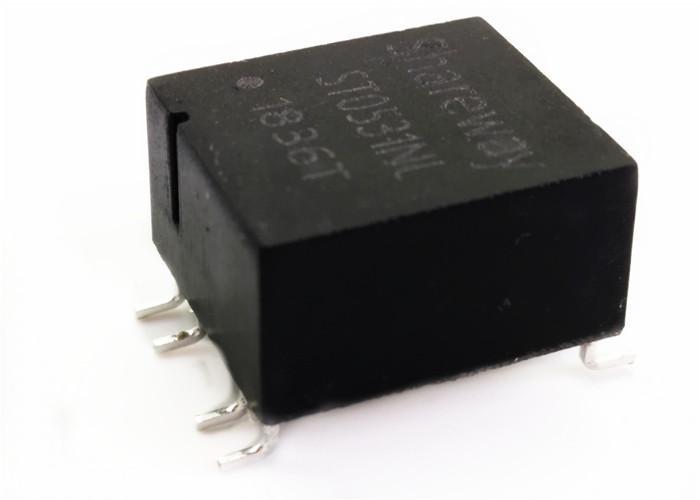 CR7983-CLE Type Transformer For ADI ADuM4070 Isolated Switching Regulator
