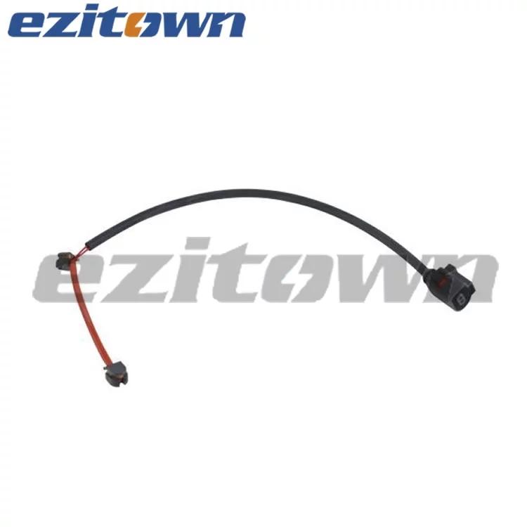 EZT70016 car alarm brake pad sensor lining wear OEM 7L0 907 637/7L0 907 637 A/7L5 907 637/955 612 36