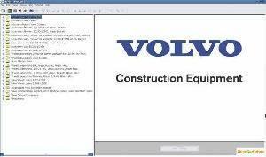 Volvo Prosis 2006