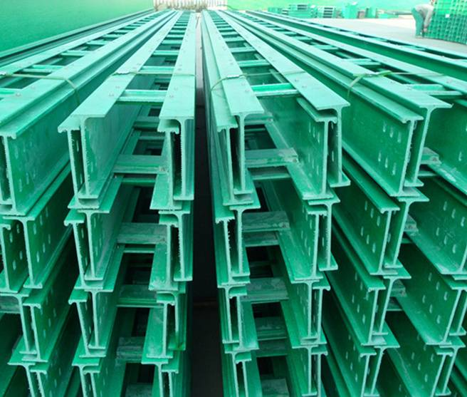 Cable Tray, FRP Cable Trays Manufacturer