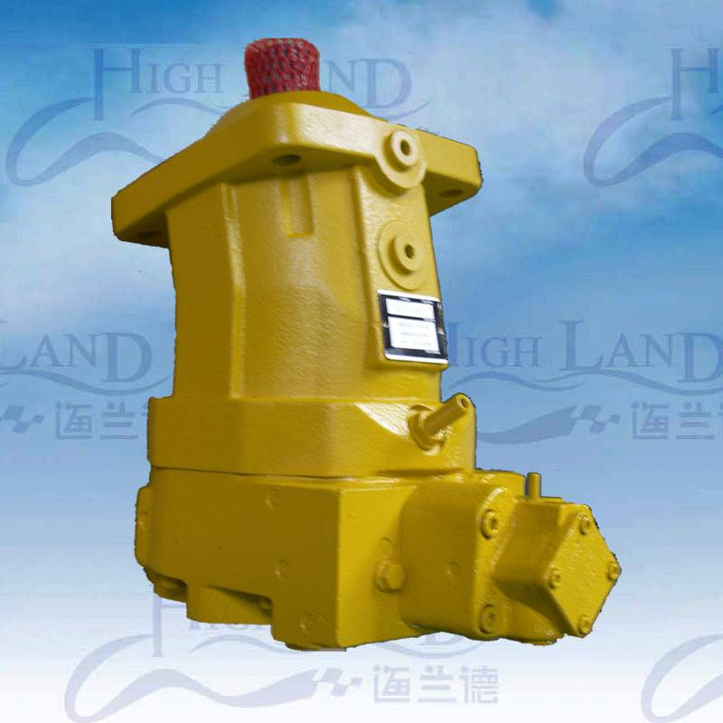 Rexroth  hdyraulic pump