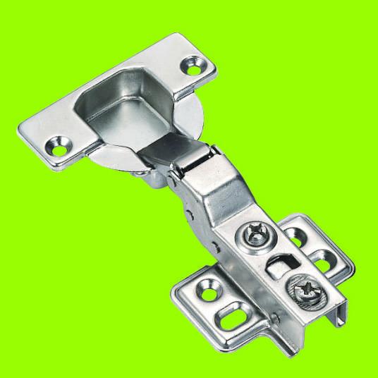 hot sales soft closing hydraulic hinge 35 cup hinge