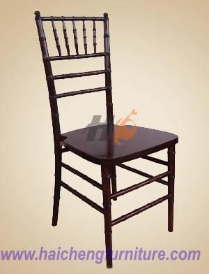 chiavari chair,chivari chair,napoleon chair,tiffany chair