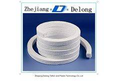 PTFE Products PTFE Packing
