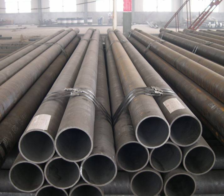 api 5l astm a106 10 inch schedule 40 seamless carbon steel pipe/tube