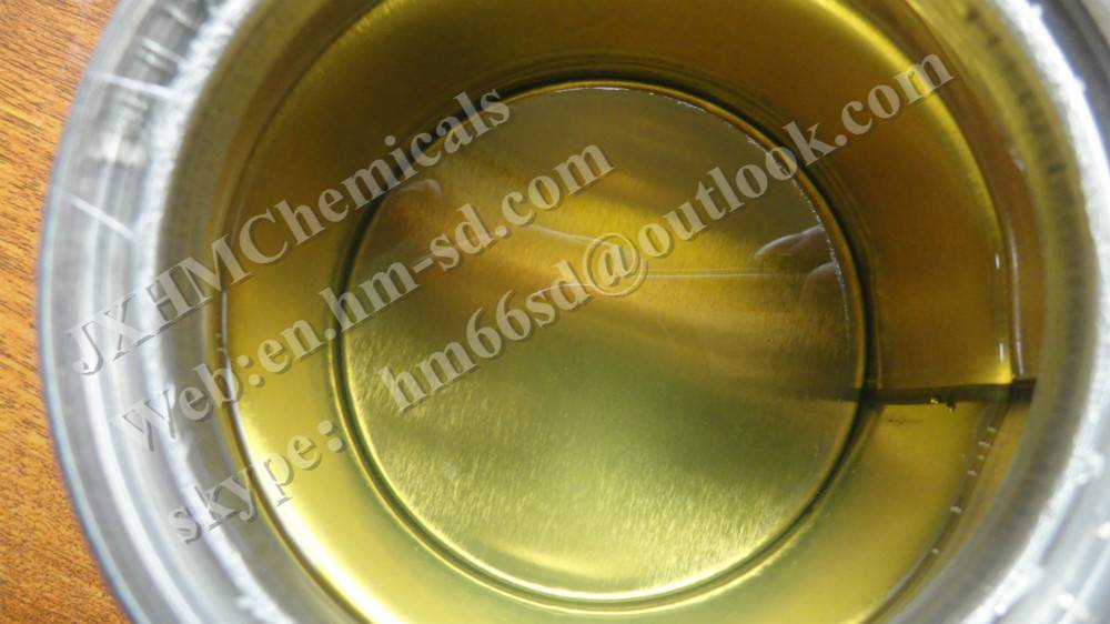 504-6 formulated adhesive for PI sheet lamination