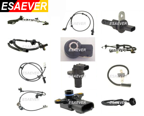 Sensors 695882 5S8493 970070 ALS210 1S6723 ALS50 05033316AB 5S8953 5S2436 5S11768