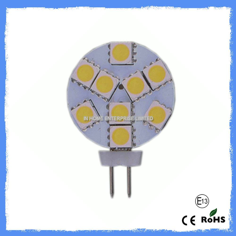 G4 led light , G4 led lamps , led bulbs