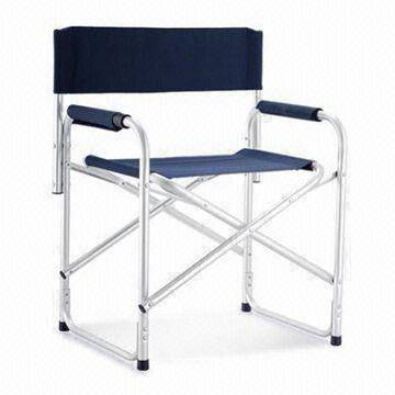 Director chairs/Folding chairs