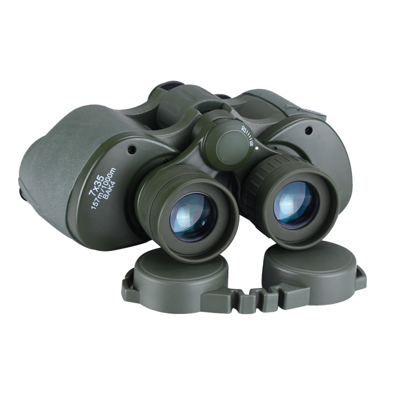 7X35 Bird Watching Binocular